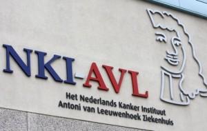Nederlands-Kanker-Instituut